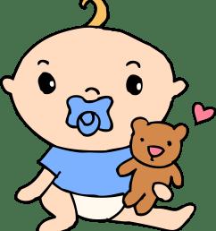 baby superhero clipart [ 4755 x 5367 Pixel ]