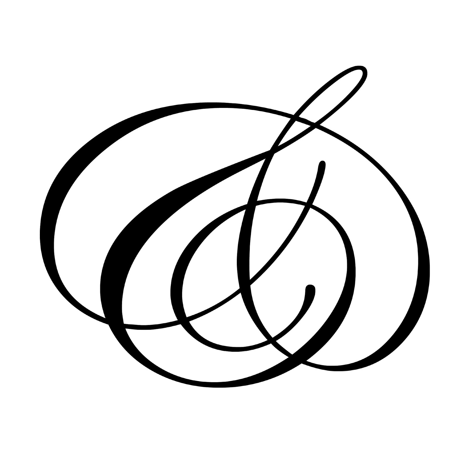 Free Ampersand Cliparts Download Free Clip Art Free Clip