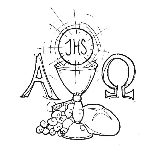 Free Eucharist Cliparts, Download Free Clip Art, Free Clip