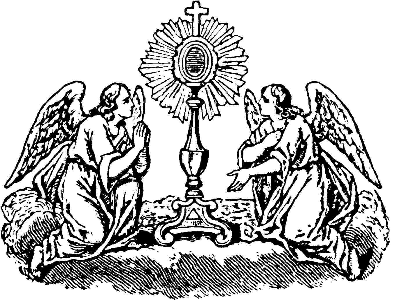 Free Adoration Cliparts Download Free Clip Art Free Clip
