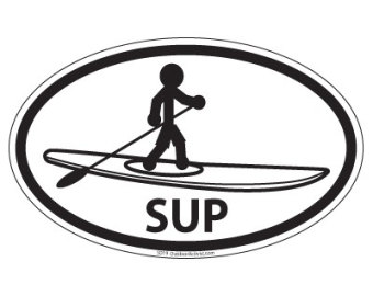 Free Paddle Cliparts, Download Free Clip Art, Free Clip