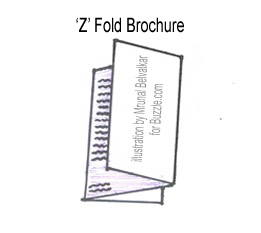 Free Brochure Cliparts, Download Free Clip Art, Free Clip