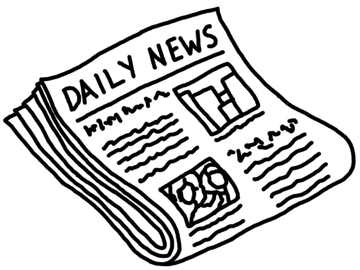 Free Essays Cliparts, Download Free Clip Art, Free Clip