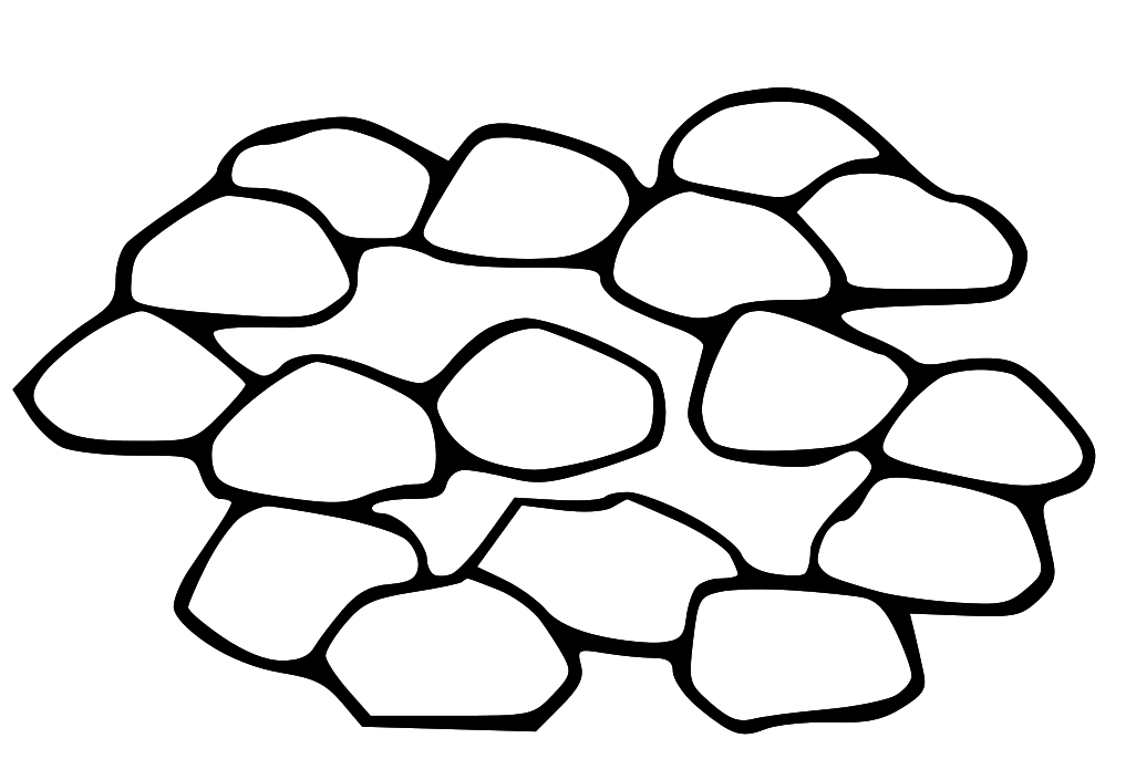 Free Mineral Cliparts, Download Free Clip Art, Free Clip