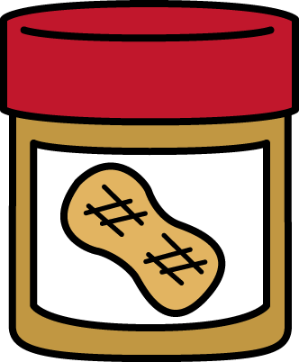 Peanut Clipart : peanut, clipart, Peanut, Cliparts,, Download, Clipart, Library