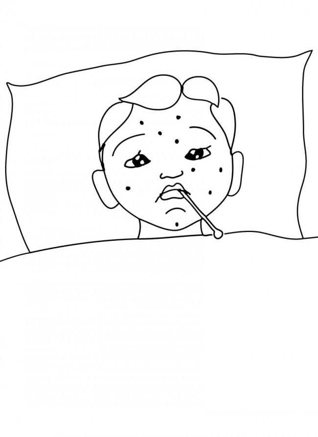 Free Pox Cliparts, Download Free Clip Art, Free Clip Art