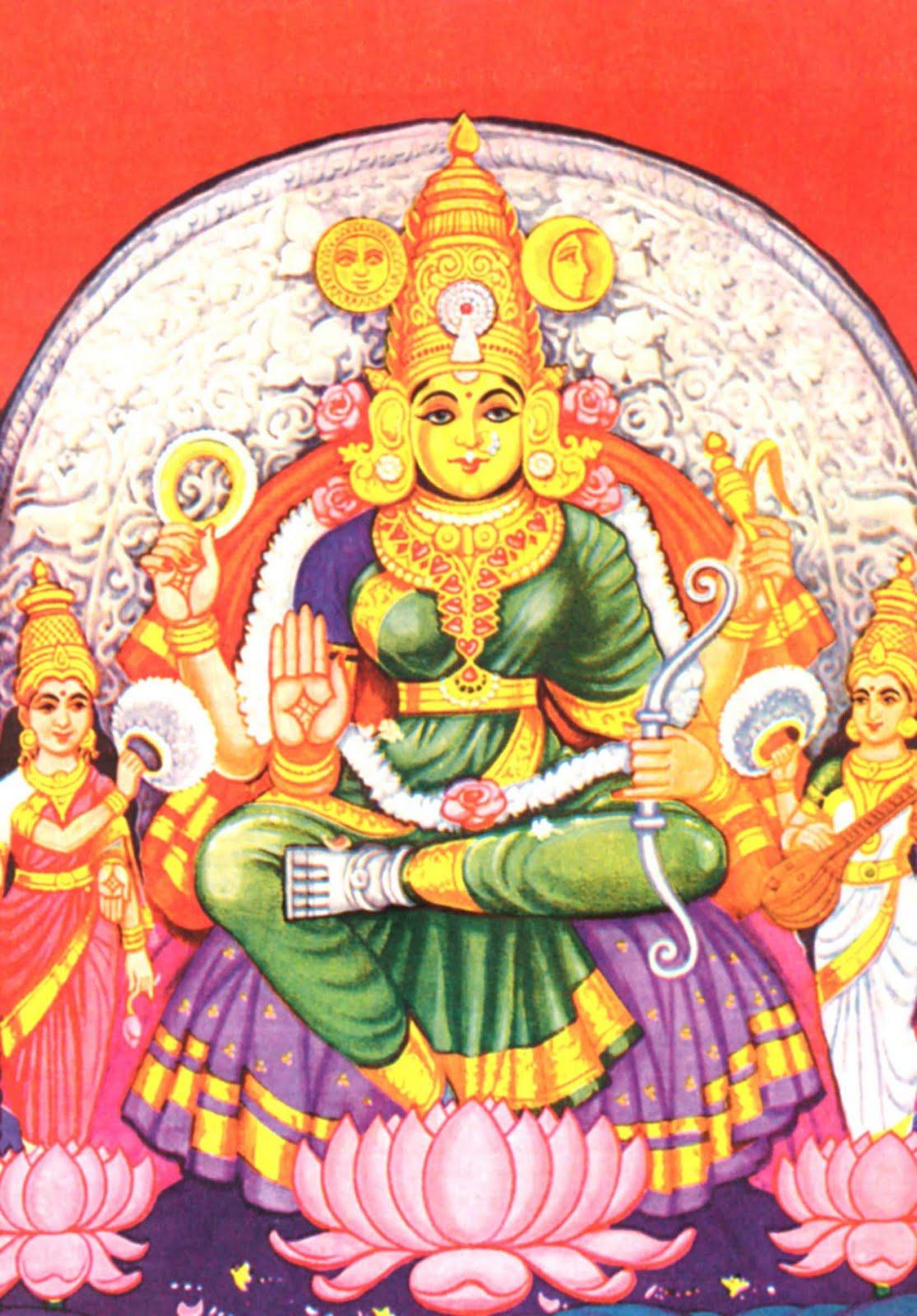 Maa Vaishno Devi Hd Wallpaper Free Devi Cliparts Download Free Clip Art Free Clip Art