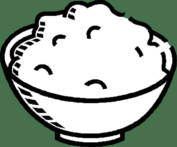 Free Porridge Cliparts, Download Free Clip Art, Free Clip