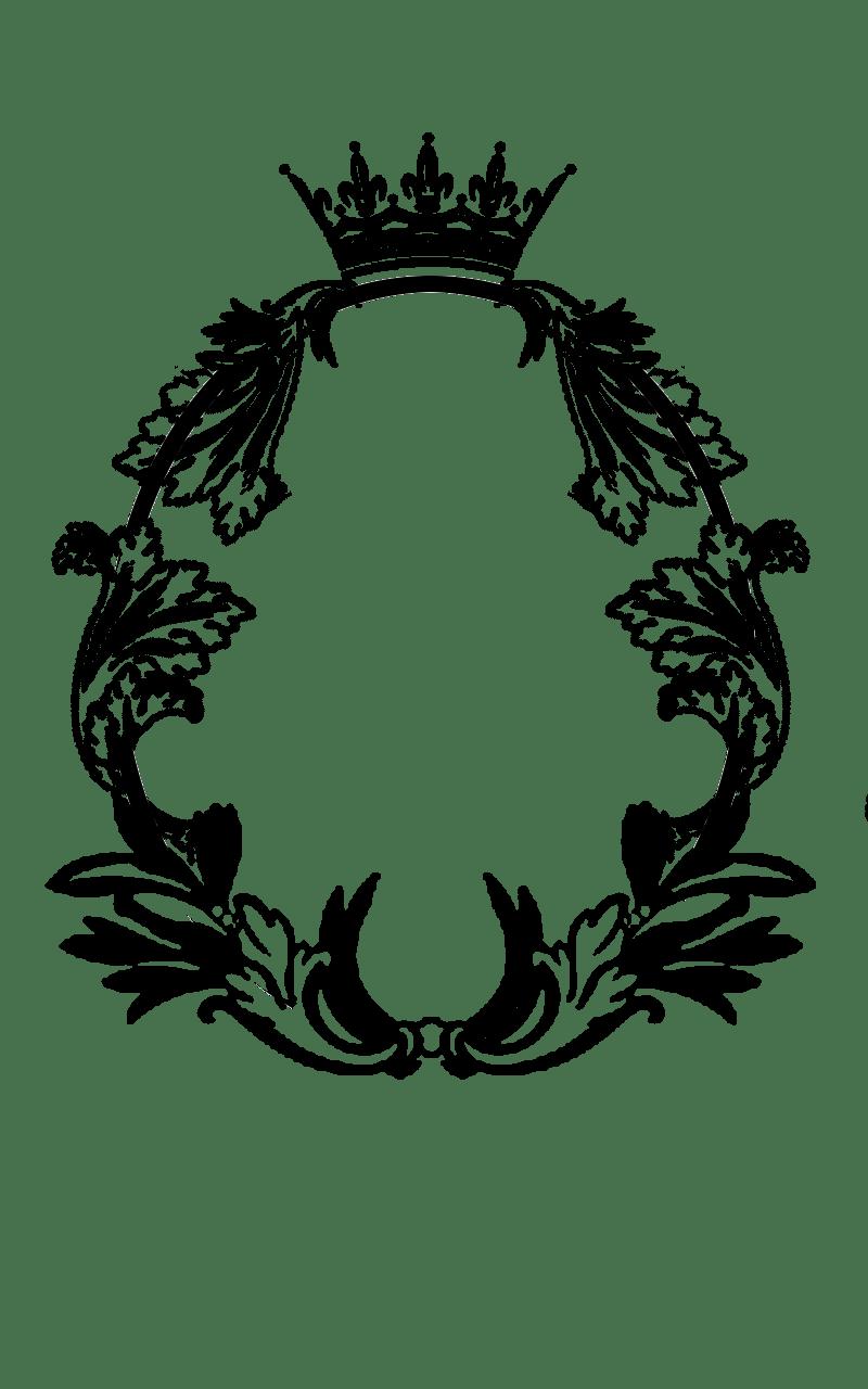 Free Royal Cliparts, Download Free Clip Art, Free Clip Art