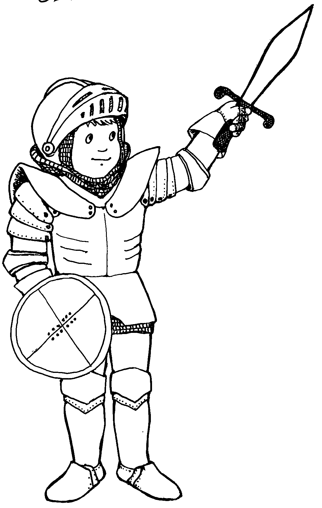 Free Knights Cliparts Download Free Clip Art Free Clip
