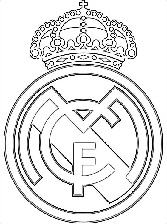 Free Realmadrid Cliparts, Download Free Clip Art, Free