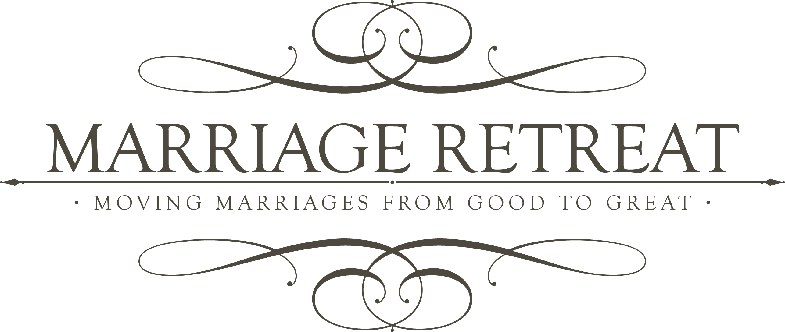 Free Remarried Cliparts, Download Free Clip Art, Free Clip
