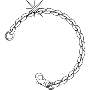 Free Bracelets Cliparts, Download Free Clip Art, Free Clip