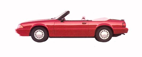 Free Convertible Cliparts Download Free Clip Art Free