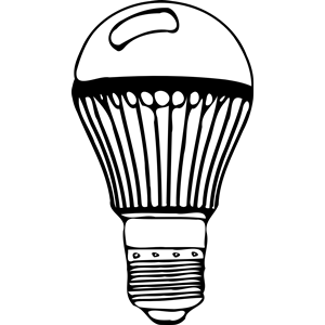 Free Led Cliparts, Download Free Clip Art, Free Clip Art