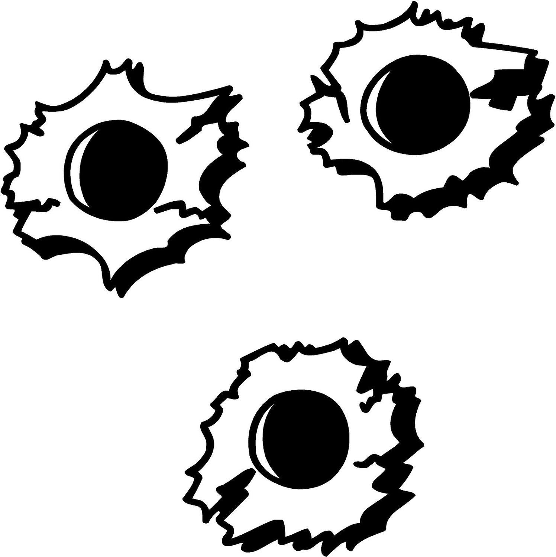 Free Holes Cliparts Download Free Clip Art Free Clip Art