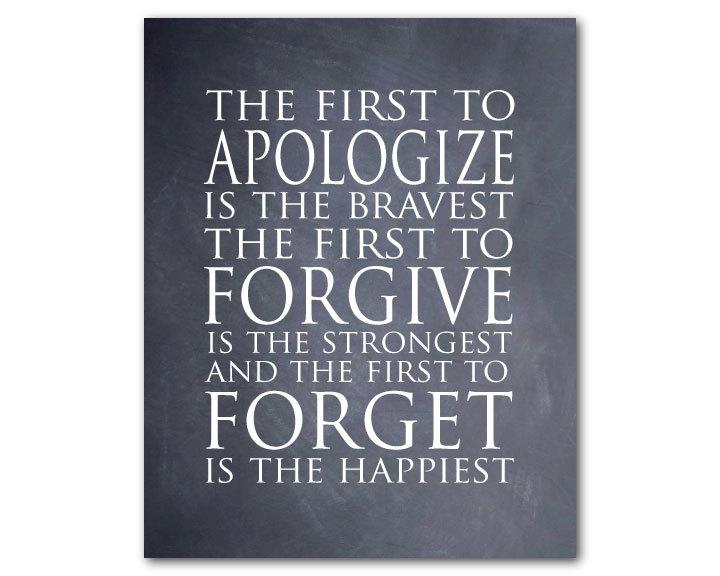 Clip Forgiveness Art Lds