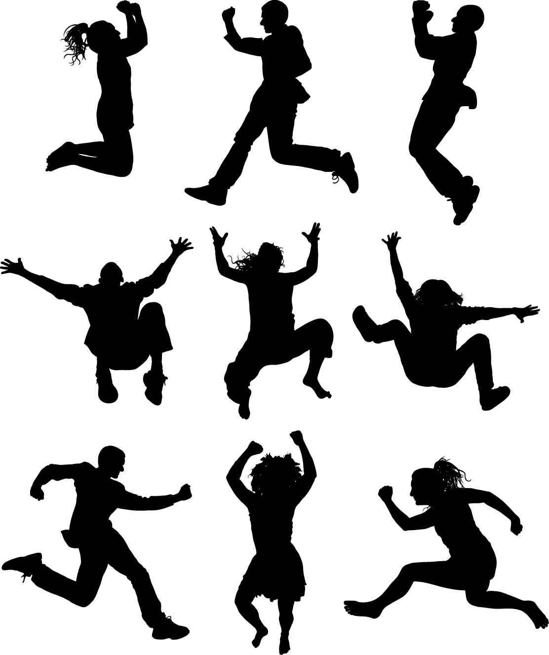 Dance Clip Art Image Free Clipart Library Image