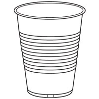 Free Cups Cliparts, Download Free Clip Art, Free Clip Art ...