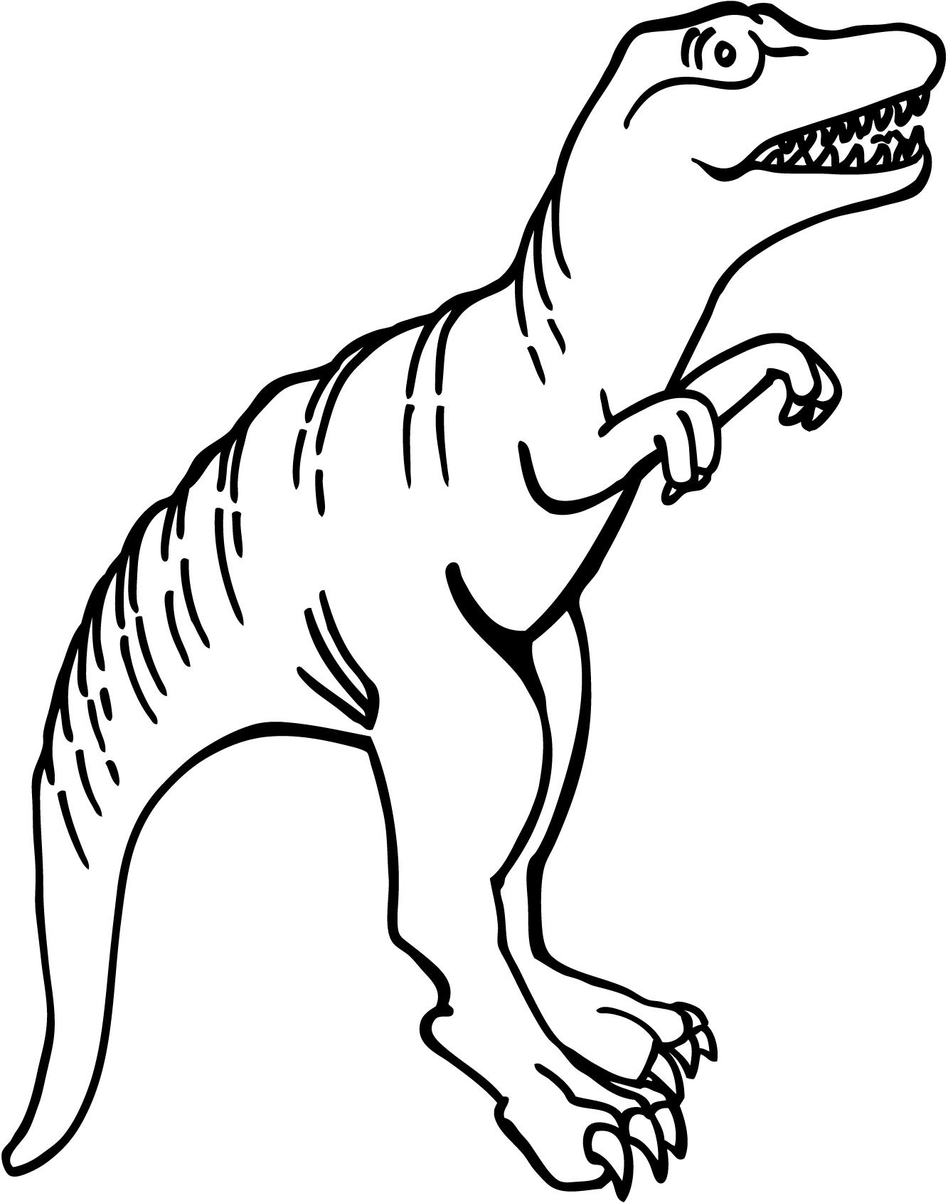 Free T Rex Cliparts Download Free Clip Art Free Clip Art