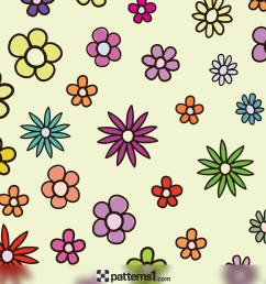 free clipart backgrounds for designing [ 1304 x 974 Pixel ]