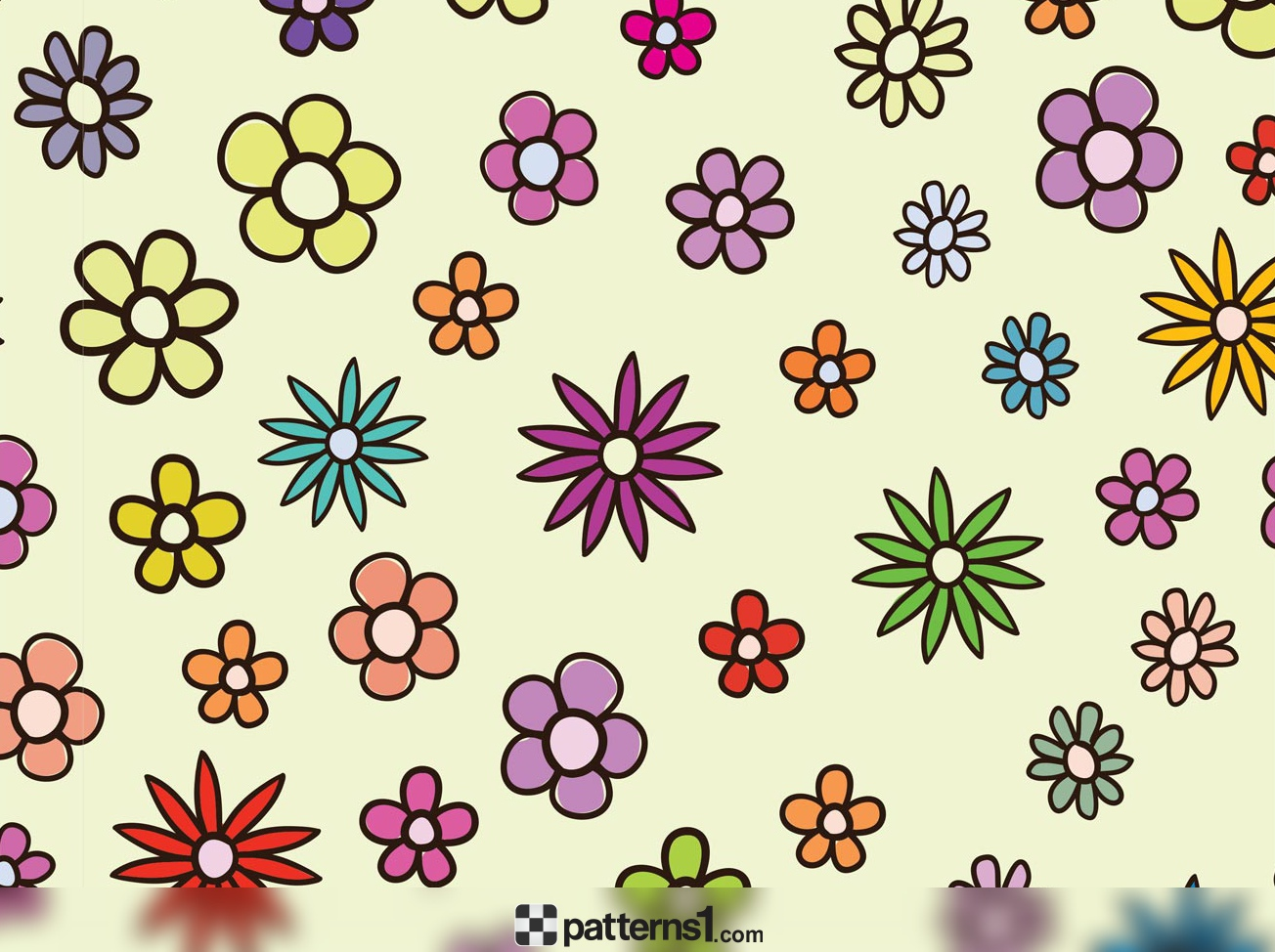 hight resolution of free clipart backgrounds for designing