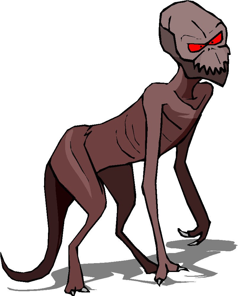 hight resolution of creepy cliparts 71643 license personal use