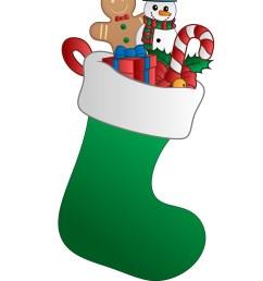 clipart christmas decorations decorations cliparts [ 927 x 1200 Pixel ]