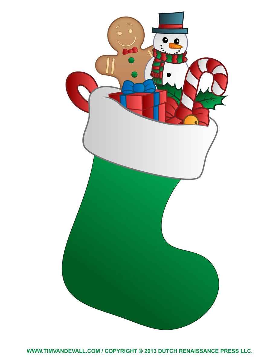 medium resolution of clipart christmas decorations decorations cliparts