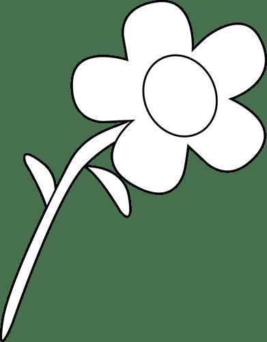Free Fbi Cliparts, Download Free Clip Art, Free Clip Art