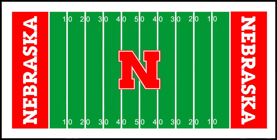 49er Wallpaper Girl Free Huskers Cliparts Download Free Clip Art Free Clip