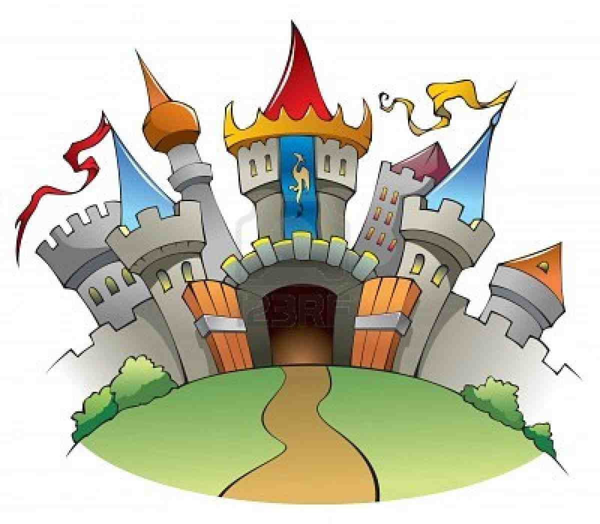 hight resolution of free fairy tale clipart
