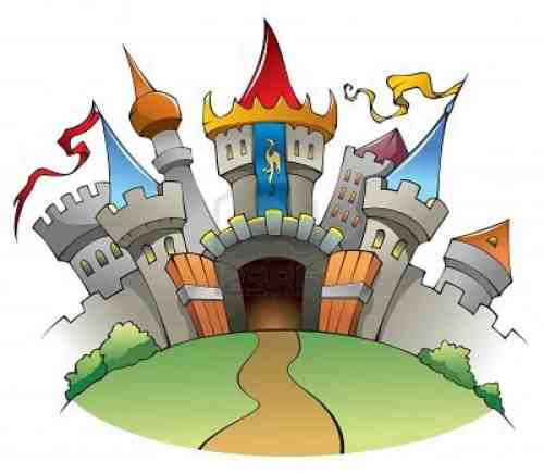 small resolution of free fairy tale clipart