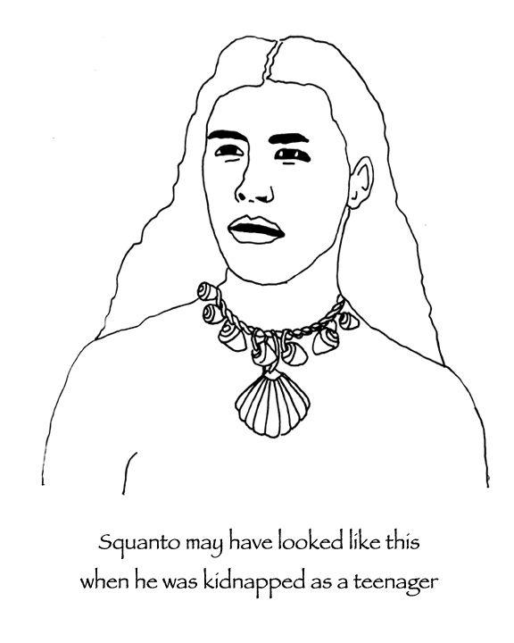 Free Squanto Cliparts, Download Free Clip Art, Free Clip