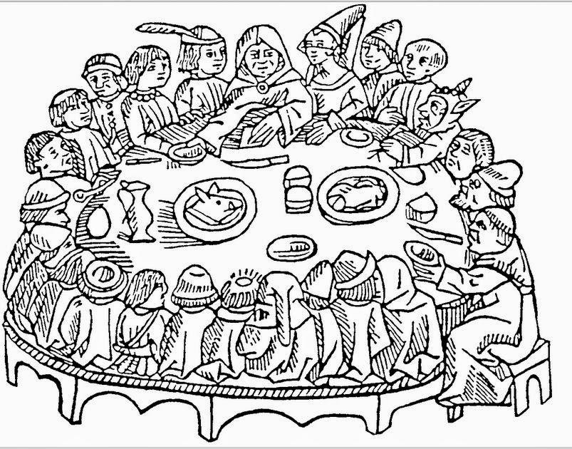 Free Banquet Cliparts, Download Free Clip Art, Free Clip