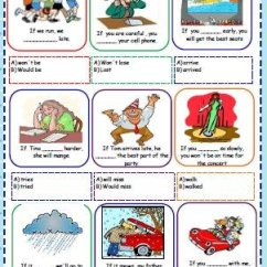 How To Diagram A Sentence Worksheet Transmission Assembly Free Conditional Cliparts, Download Clip Art, Art On Clipart Library