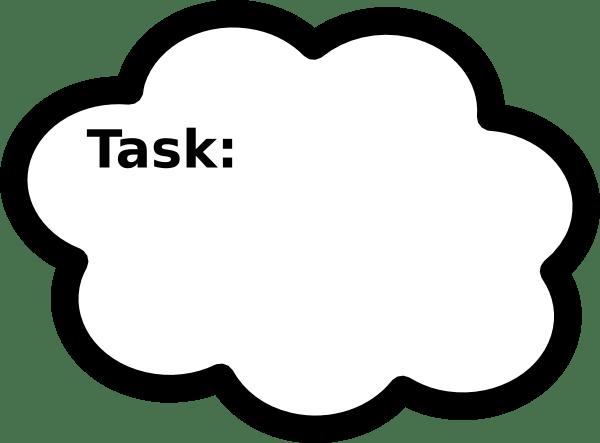 Free Task Cliparts, Download Free Clip Art, Free Clip Art