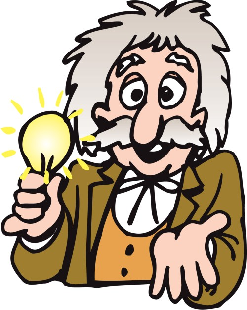small resolution of thomas edison inventions