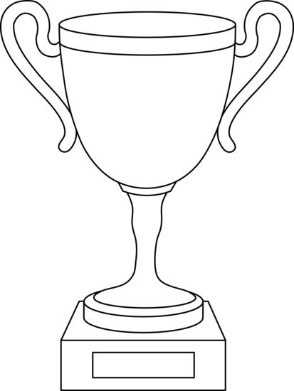 Free Trophies Cliparts, Download Free Clip Art, Free Clip