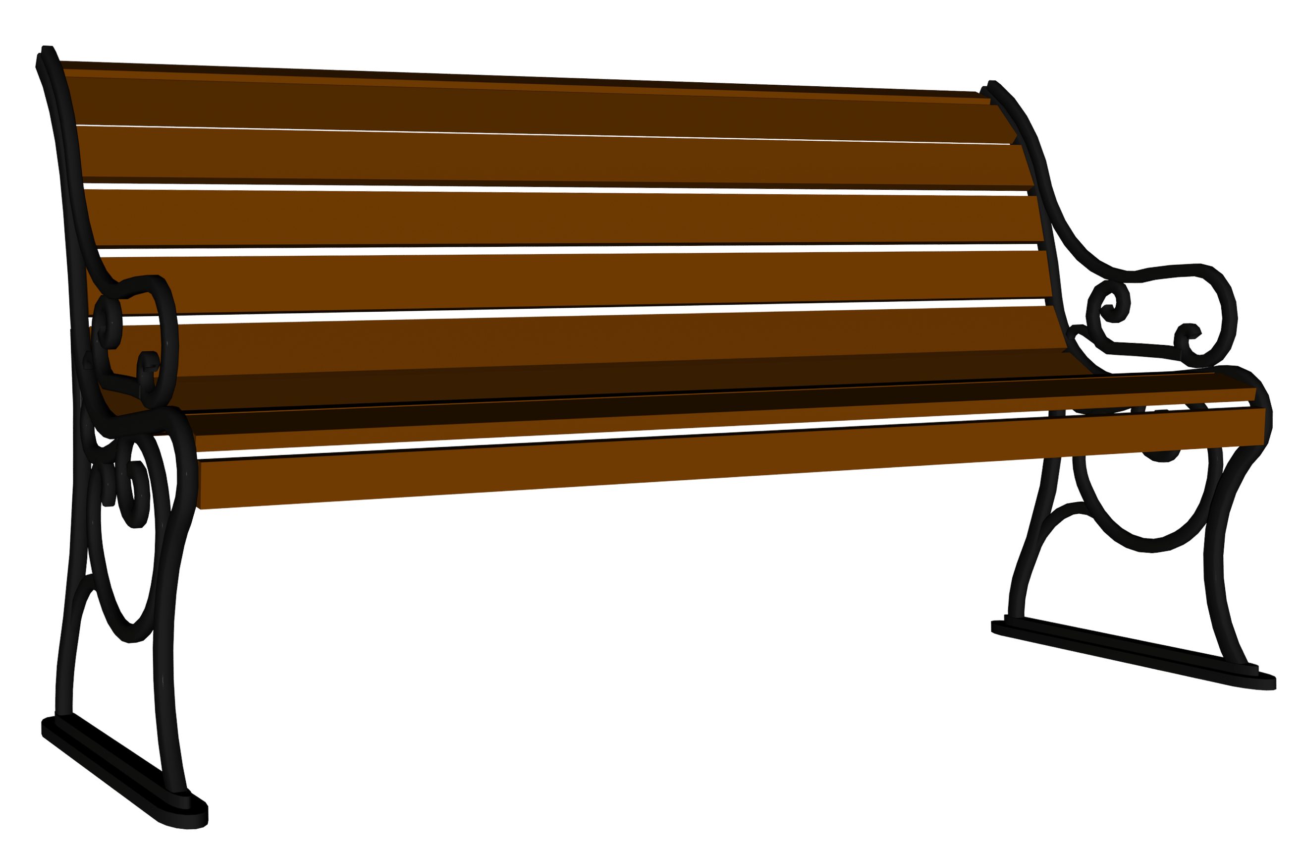Free Bench Cliparts Download Free Clip Art Free Clip Art