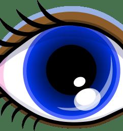 clip art email address clipart [ 3500 x 2379 Pixel ]