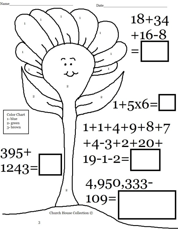 Free Worksheets Cliparts, Download Free Clip Art, Free
