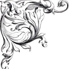 Diagram Of Whitetail Deer Skull Gibson P90 Pickup Wiring Drawings Skulls Free Download Clip Art