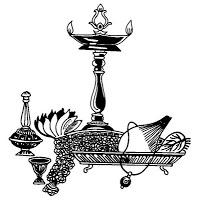 Free Hindu Cliparts, Download Free Clip Art, Free Clip Art