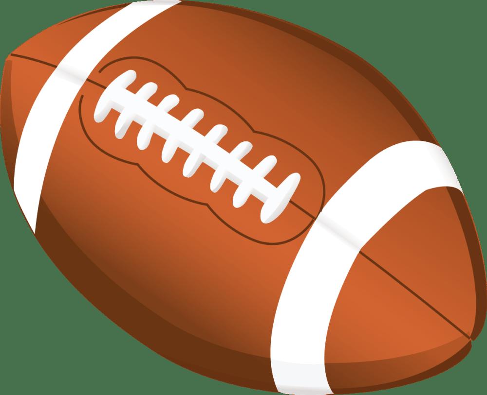medium resolution of image of american football clipart nfl logo clip art