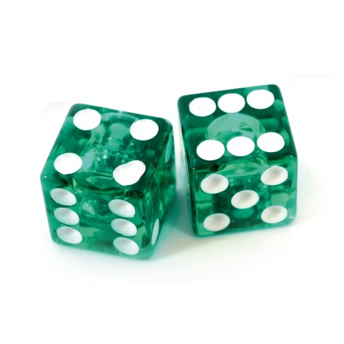 small resolution of bunco dice clipart