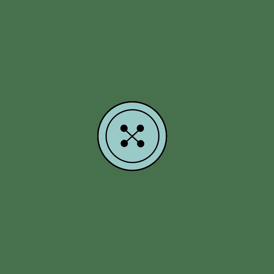 medium resolution of free button clipart
