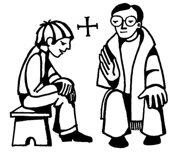 Free Reconciliation Cliparts, Download Free Clip Art, Free