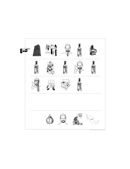 Free Guess Cliparts, Download Free Clip Art, Free Clip Art