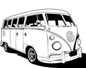Free Vw Cliparts, Download Free Clip Art, Free Clip Art on